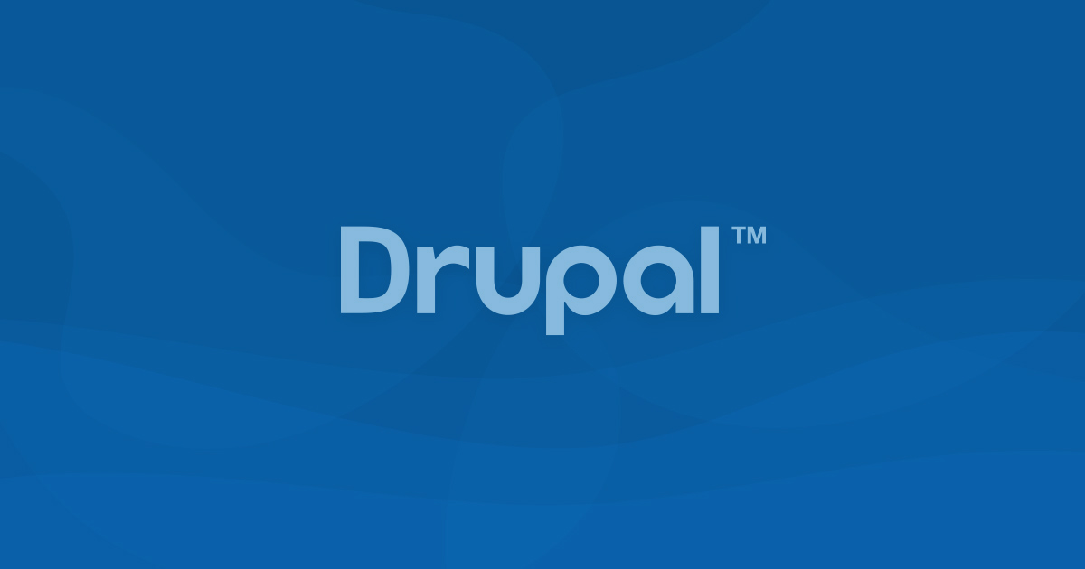 Drupal 7 to 8 migration or D7 to WordPress - O8 Reasons to Upgrade