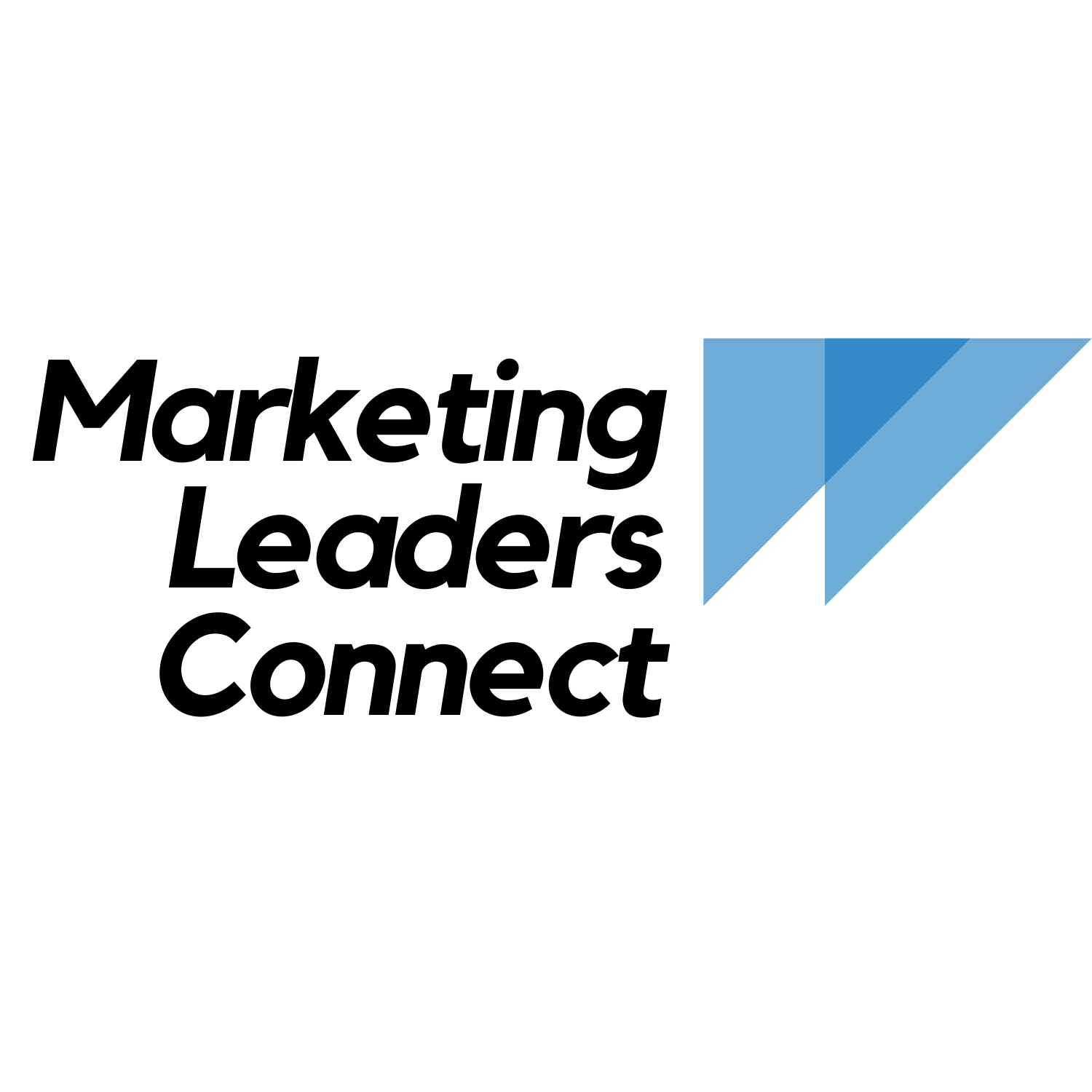 Marketing Leaders Connect