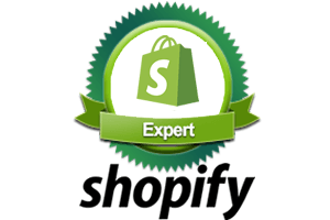 Shopify_Expert_Badge