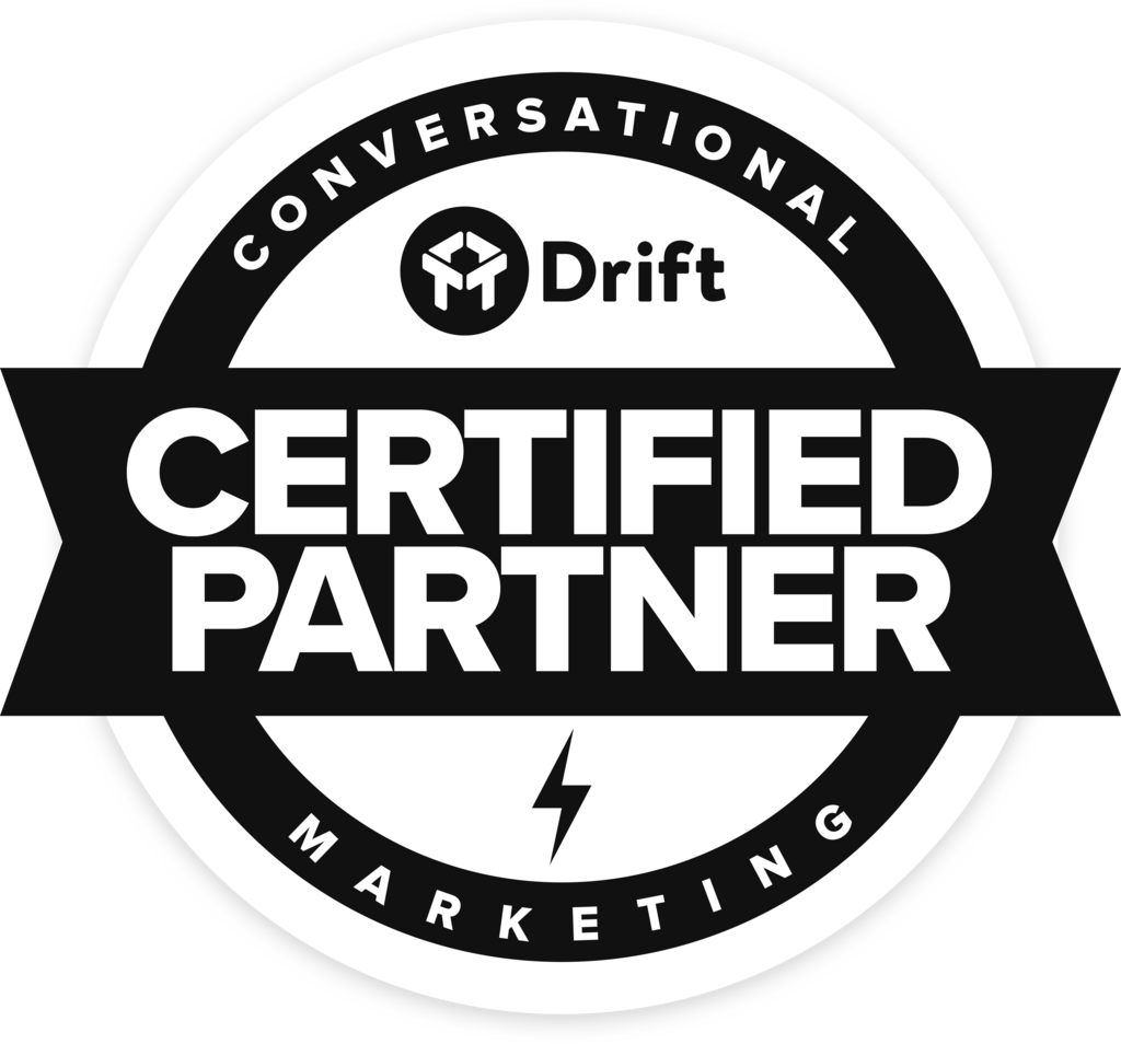 drift partner logo
