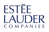 O8 Featured Client - Estée Lauder
