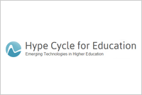 Hype Cycle for Education