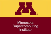 UMN Supercomputing Institute