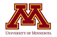 O8 Featured Client - University of Minnesota