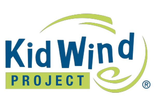 Kid Wind Project