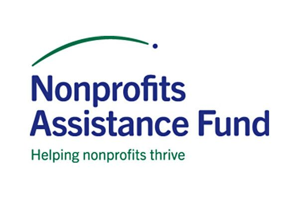 Nonprofits Assistance Fund