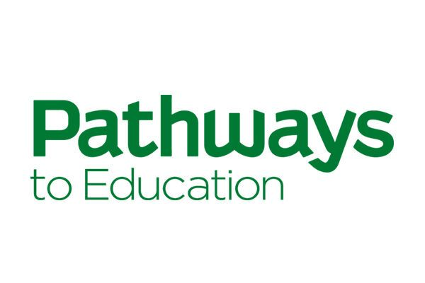 Pathways To Education Canada