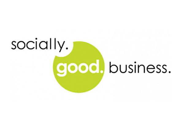 Socially Good Business