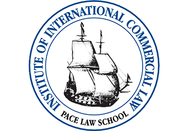 Institute of International Commerce Law