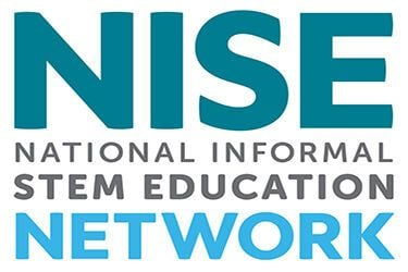 NISE: National Informal Stem Education Network