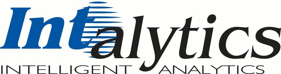 Intalytics Logo