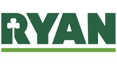 Ryan Companies Logo