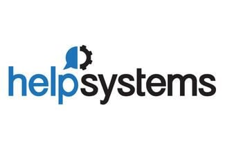 HelpSystems