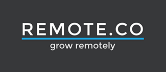 Remote.co: Grow Remotely