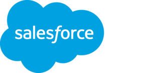 Drupal and Salesforce integration