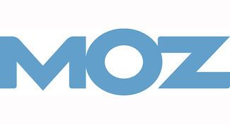 Moz for better SEO