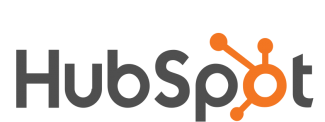 Hubspot Consulting and Implementation Agency
