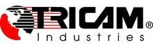 Tricam Industries logo