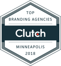 Top Branding Agencies Minneapolis 2018