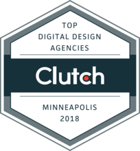 Top Digital Design Agencies Minneapolis 2018