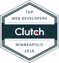 Top Web Developers Minneapolis 2018