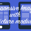 Responsive Images And Faster Downloads